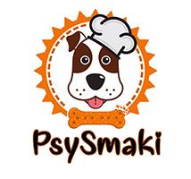 PsySmaki - logo